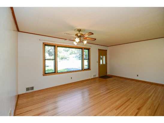 862 89th Avenue Nw, Coon Rapids, MN - USA (photo 3)