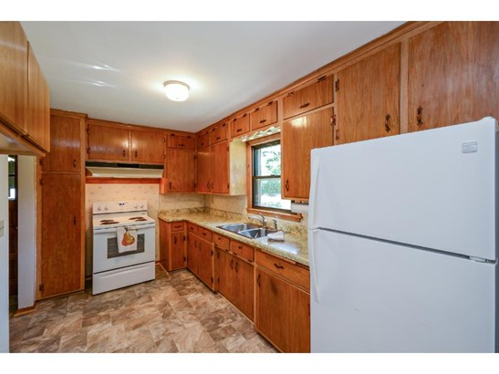 862 89th Avenue Nw, Coon Rapids, MN - USA (photo 5)