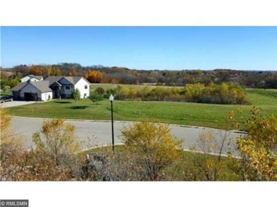1248 Summit Cove, Dassel, MN - USA (photo 1)