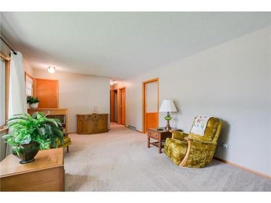 7812 Able Street Ne, Spring Lake Park, MN - USA (photo 5)