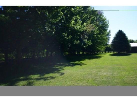 22045 Beaumont Avenue, Farmington, MN - USA (photo 4)