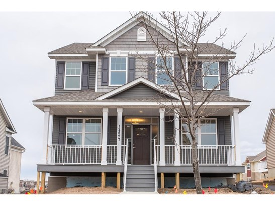 12641 84th Place N, Maple Grove, MN - USA (photo 1)