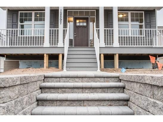 12641 84th Place N, Maple Grove, MN - USA (photo 2)