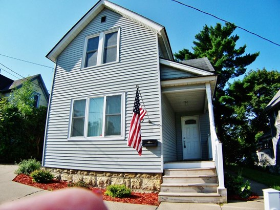 722 Mcsorley Street, Red Wing, MN - USA (photo 1)