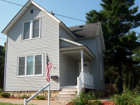 722 Mcsorley Street, Red Wing, MN - USA (photo 2)
