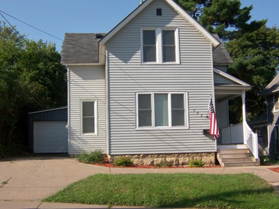 722 Mcsorley Street, Red Wing, MN - USA (photo 3)