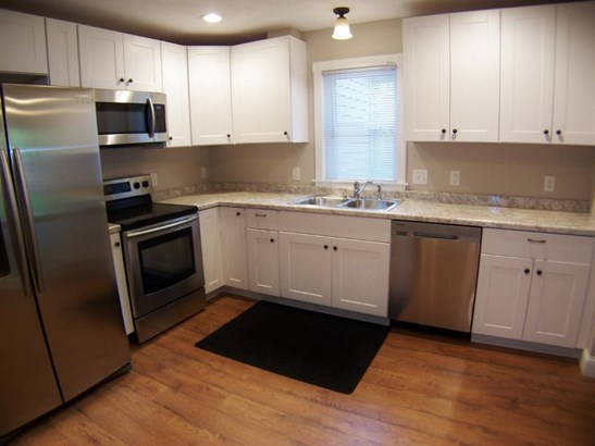 722 Mcsorley Street, Red Wing, MN - USA (photo 4)