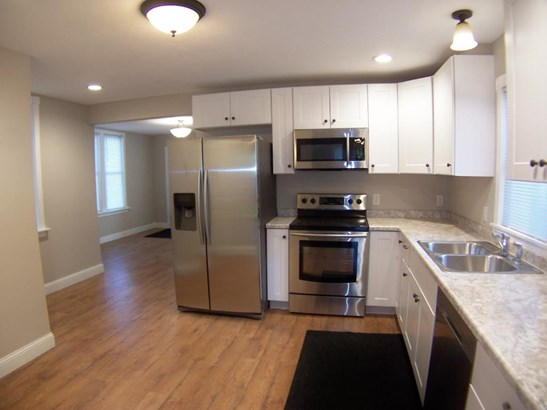 722 Mcsorley Street, Red Wing, MN - USA (photo 5)