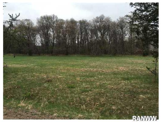 Lot 2 105th Street, Eau Claire, WI - USA (photo 2)