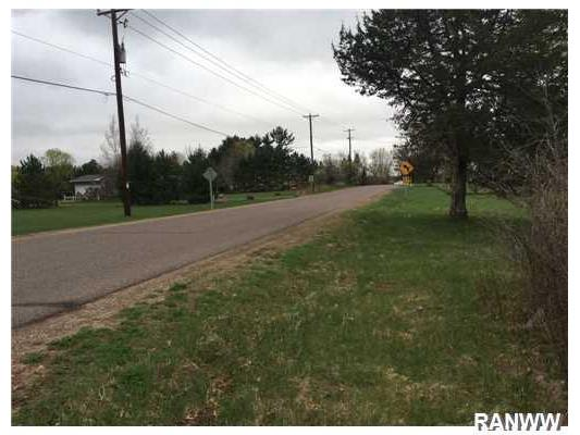 Lot 2 105th Street, Eau Claire, WI - USA (photo 3)