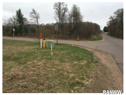Lot 2 105th Street, Eau Claire, WI - USA (photo 4)