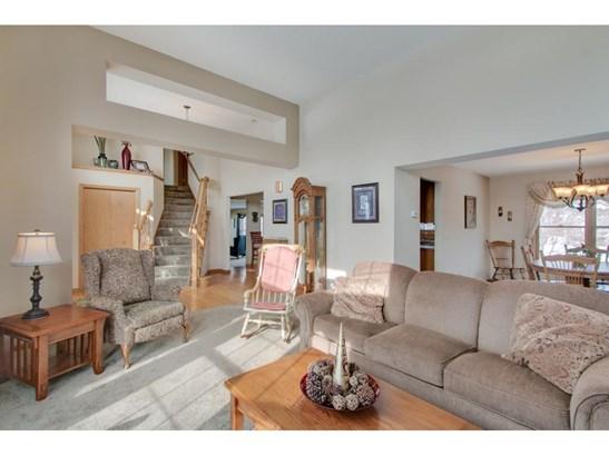 18560 85th Place N, Maple Grove, MN - USA (photo 3)