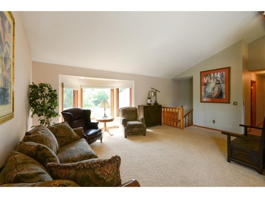 12510 Homestead Drive, Hugo, MN - USA (photo 2)