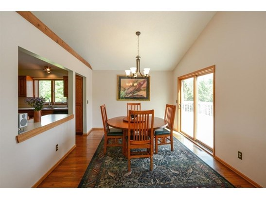 12510 Homestead Drive, Hugo, MN - USA (photo 5)