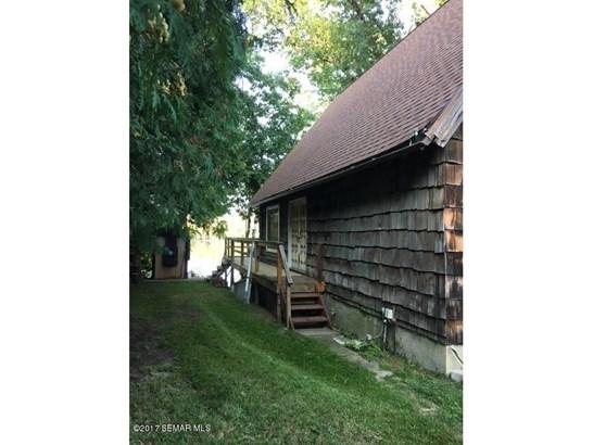 25635 Pelican Lane, Winona, MN - USA (photo 2)