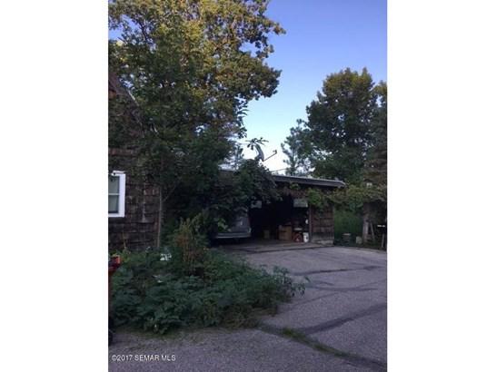 25635 Pelican Lane, Winona, MN - USA (photo 3)
