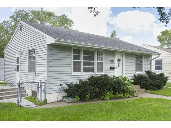 6840 Vincent Avenue S, Richfield, MN - USA (photo 1)