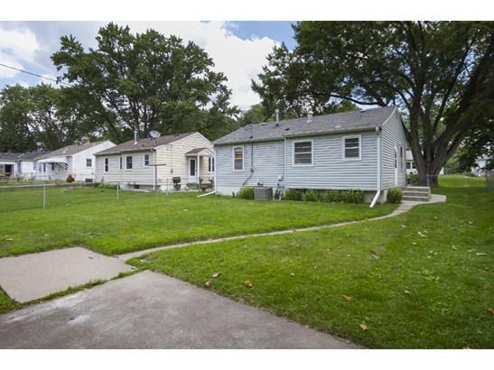 6840 Vincent Avenue S, Richfield, MN - USA (photo 3)