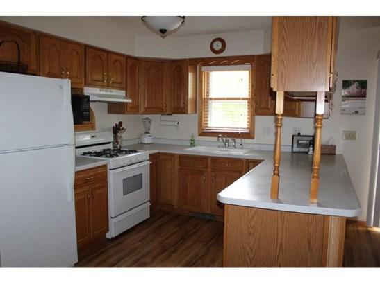 29949 386th Place, Aitkin, MN - USA (photo 5)
