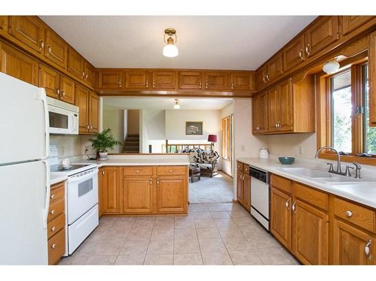 W6734 610th Avenue, Ellsworth, WI - USA (photo 2)
