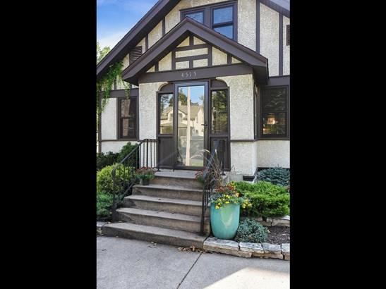 4515 Chowen Avenue S, Minneapolis, MN - USA (photo 2)