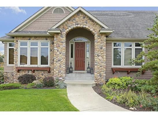 8515 Kelzer Pond Drive, Victoria, MN - USA (photo 1)