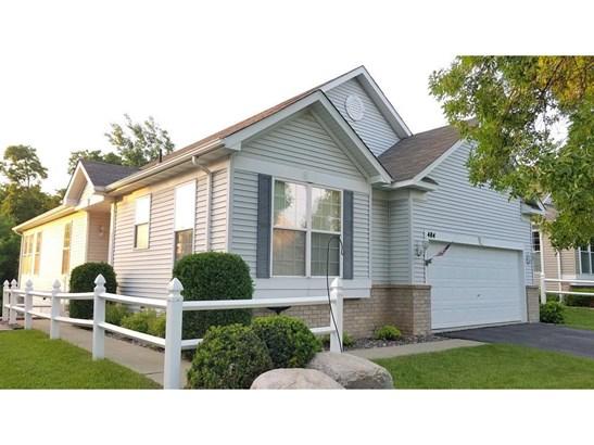 484 Meadowood Lane, Burnsville, MN - USA (photo 1)