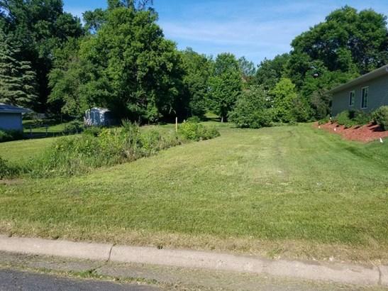 9923 Queen Circle, Bloomington, MN - USA (photo 2)