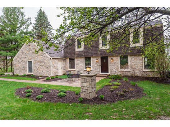 945 Greenbriar Road Sw, Rochester, MN - USA (photo 1)