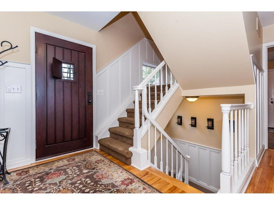 945 Greenbriar Road Sw, Rochester, MN - USA (photo 2)