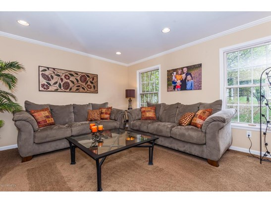 945 Greenbriar Road Sw, Rochester, MN - USA (photo 5)