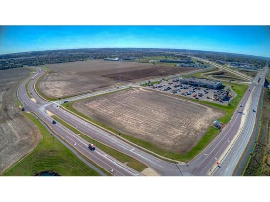Xxx1 Enterprise Drive E, Belle Plaine, MN - USA (photo 1)