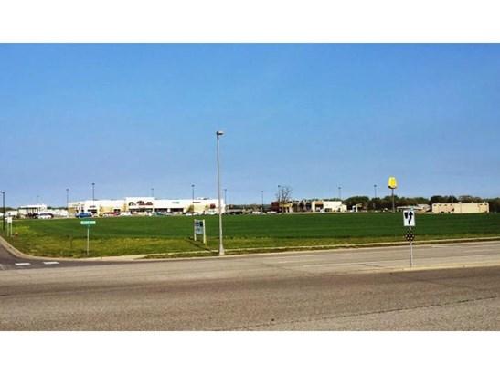 Xxx1 Enterprise Drive E, Belle Plaine, MN - USA (photo 2)