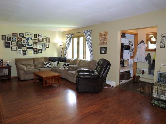 801 E Elm Avenue, Olivia, MN - USA (photo 4)
