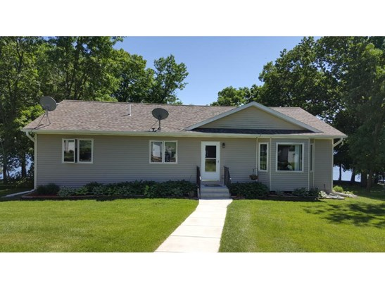 17749 54th Street Nw, South Haven, MN - USA (photo 2)