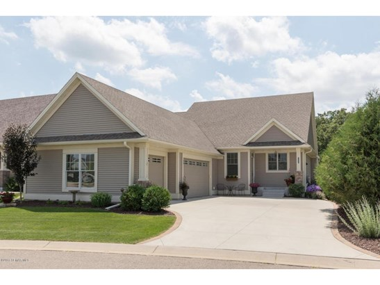 2352 Weston Place Sw, Rochester, MN - USA (photo 1)