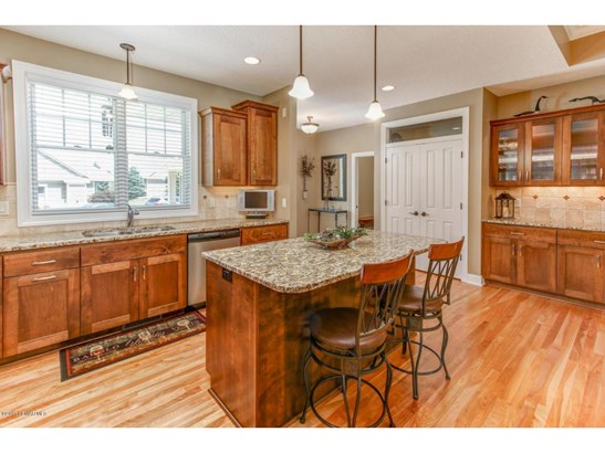 2352 Weston Place Sw, Rochester, MN - USA (photo 5)