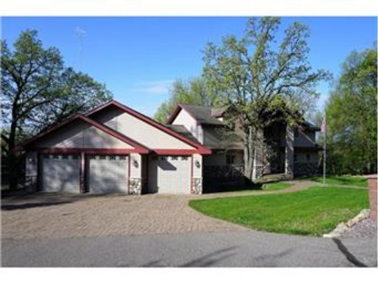 25411 Daventry Road, Paynesville, MN - USA (photo 1)