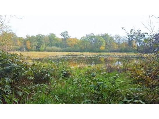1xxxx Manning Trail N, Oak Park Heights, MN - USA (photo 2)