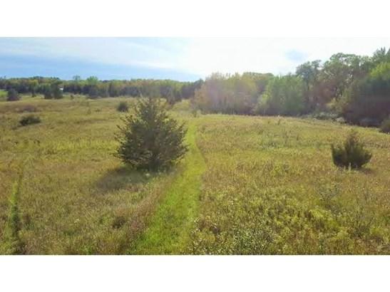 1xxxx Manning Trail N, Oak Park Heights, MN - USA (photo 3)