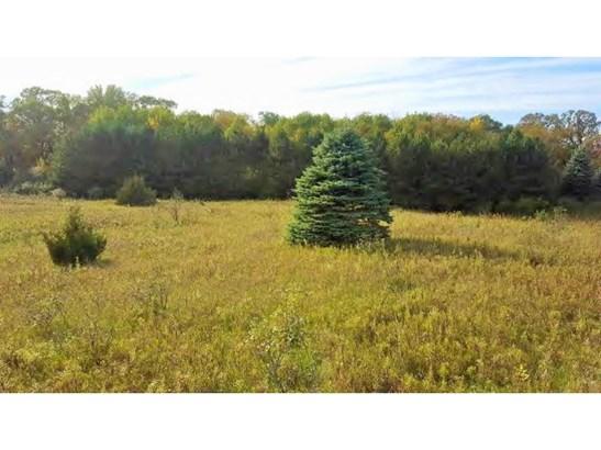 1xxxx Manning Trail N, Oak Park Heights, MN - USA (photo 5)