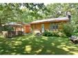 12656 Otchipwe Avenue N, Oak Park Heights, MN - USA (photo 1)