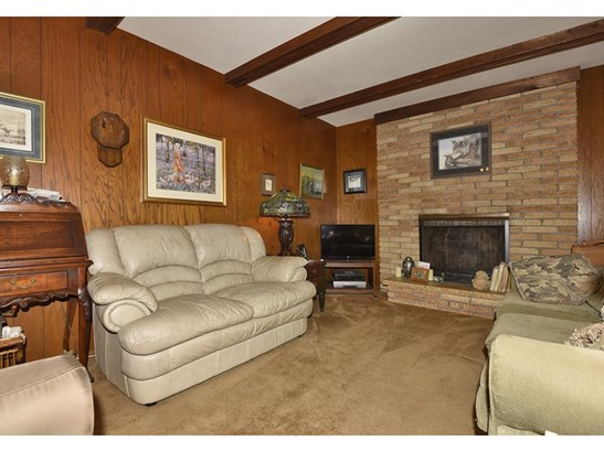 12656 Otchipwe Avenue N, Oak Park Heights, MN - USA (photo 5)