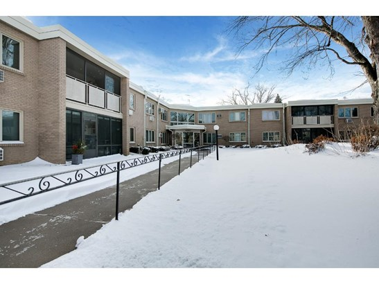 4380 Brookside Court #119, Edina, MN - USA (photo 1)