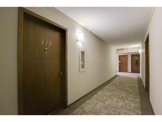 4380 Brookside Court #119, Edina, MN - USA (photo 2)