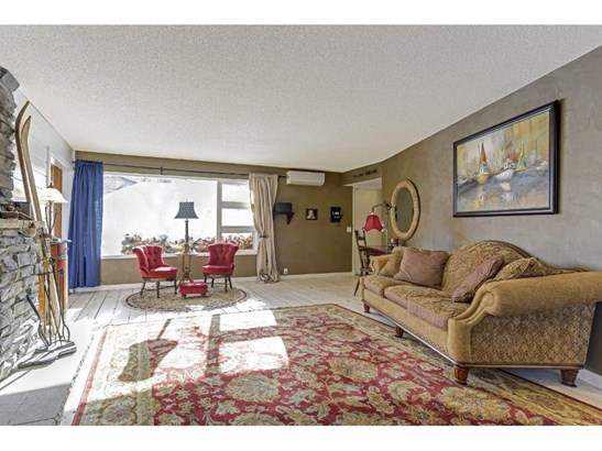 9200 Briar Lane, Bloomington, MN - USA (photo 4)