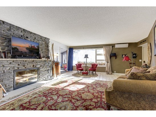 9200 Briar Lane, Bloomington, MN - USA (photo 5)
