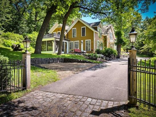 18150 Shavers Lane, Woodland, MN - USA (photo 1)