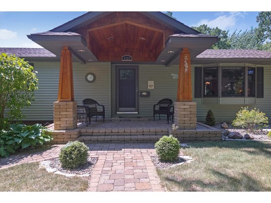 4709 Terracewood Drive, Bloomington, MN - USA (photo 2)