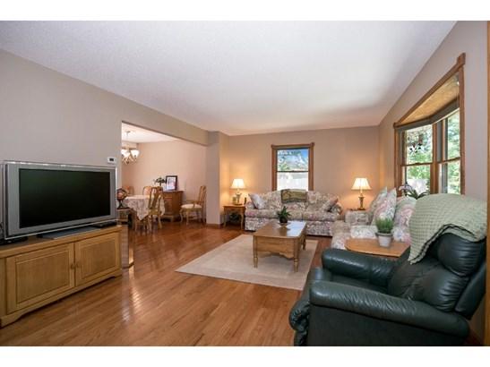 4709 Terracewood Drive, Bloomington, MN - USA (photo 4)